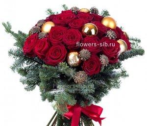 Доставка цветов по италии доставка цветов бесплатно в срок
